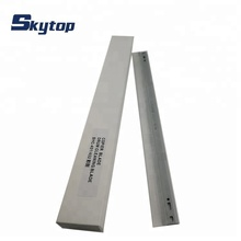 Skytop Warna Drum Cleaning Blade untuk Konica Minolta <span class=keywords><strong>Bizhub</strong></span> <span class=keywords><strong>C451</strong></span> Drum Cleaning Blade