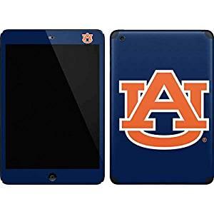 Auburn University iPad Mini (1st & 2nd Gen) Skin - Auburn University Vinyl Decal Skin For Your iPad Mini (1st & 2nd Gen)