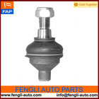504212586 IVECO Truck Ball Joint