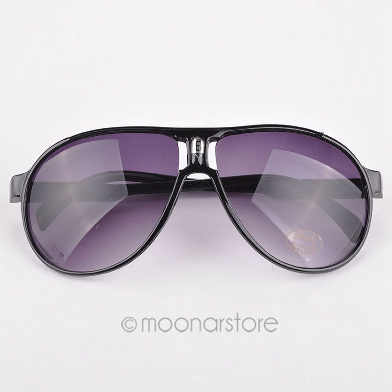 c3de0b234673 Get Quotations · Fashion Summer Kids Sunglasses Cool Anti UV Boys Girls  Aviator Glasses Cute Large Kids Sunglasses gafas