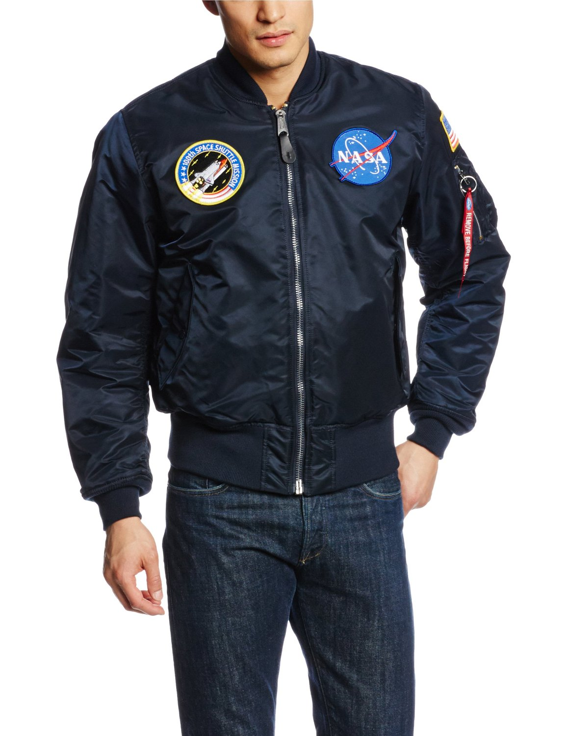 a01d6e5ace7 Buy Alpha Industries Mens NASA Flight Suit in Cheap Price on Alibaba.com