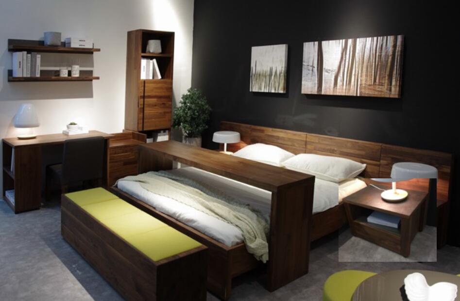 Slaapkamer Hotel Stijl : Slaapkamer hotel stijl u artsmedia