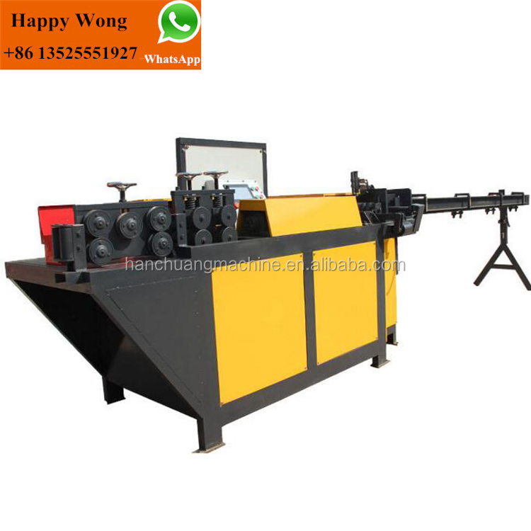 Used Steel Rebar Bending Machine For Sale Steel Bar Bending Machine Dubai -  Buy Steel Bar Bending Machine Dubai,Used Steel Bending Machine For