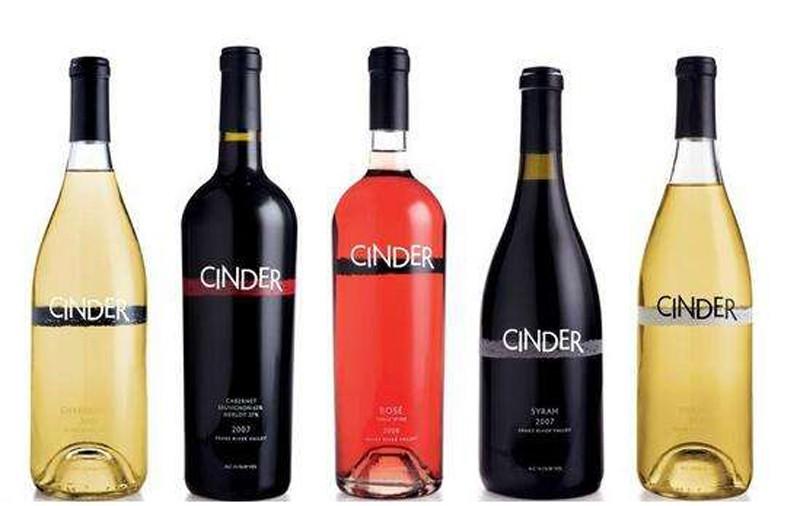 wine glass bottles.jpg