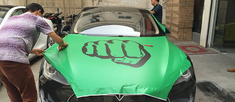 Custom Printed Vinyl Decal Car Window Sticker Buy Vinyl Decal - Custom printed vinyl decals