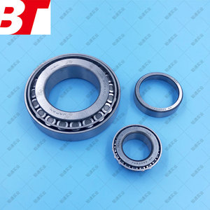Hardware connect Mold accessories Mold Accessories / HASCO Standard Bearing Z1560/68/40 Z1560/75/45 Import Domestic Spot