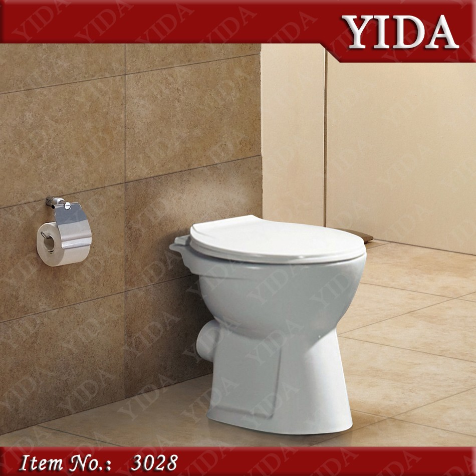 Hand Wash Toilet Bowl, Hand Wash Toilet Bowl Suppliers and ...