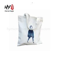 High quality fashion boat canvas bags