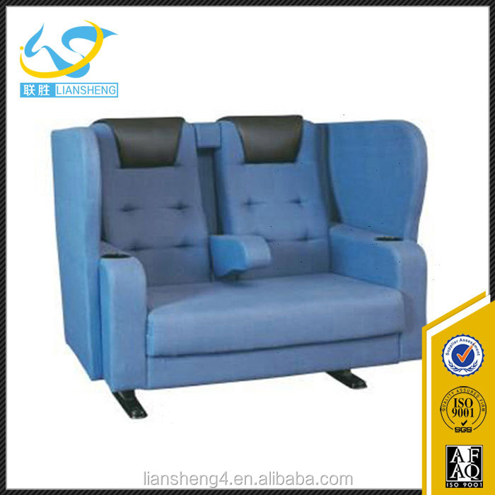 Famous home cinema chairs/home theatre seating/china furniture for pictures