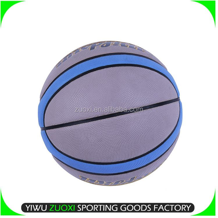 Top fashion OEM quality molten basketball balls with good prices