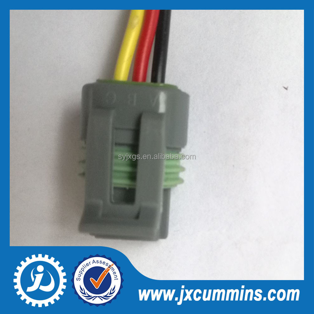 Hot sale NTA855 diesel engine Wiring Harness china wiring harness 3056356, china wiring harness 3056356  at beritabola.co