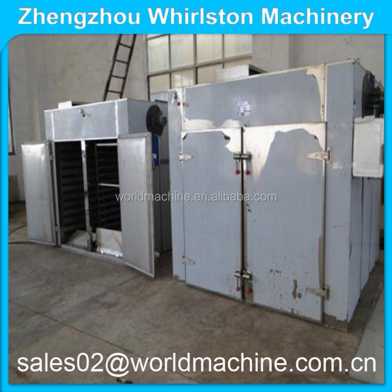 ginger block hot air circulating oven/oven circulating hot air oven/Food circulating hot air dry oven