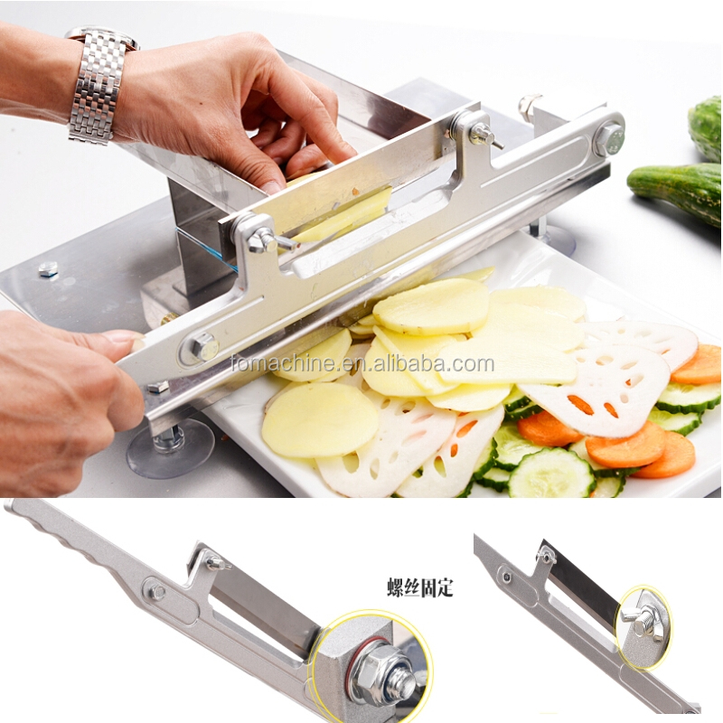 electric slicer and grater