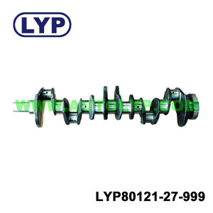Camshaft Manufacturers For Caterpillar, Camshaft Manufacturers For