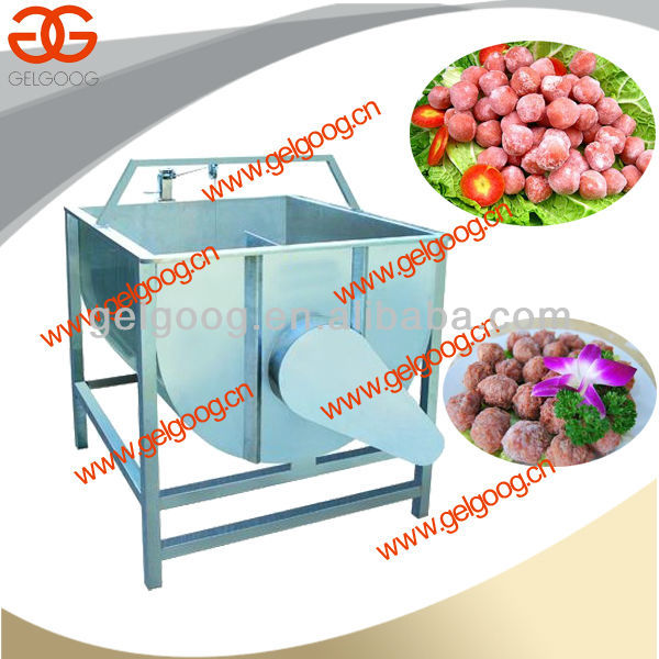 Meat Ball Cooking Machine|High efficiency fish ball cooker machine|Hot sale meat ball cooking machine