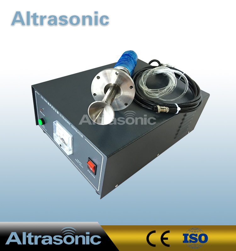 Ultrasonic atomized nebulizer machine ultrasonic atomized nebulizer ultrasonic atomized nebulizer machine ultrasonic atomized nebulizer machine suppliers and manufacturers at alibaba ccuart Image collections