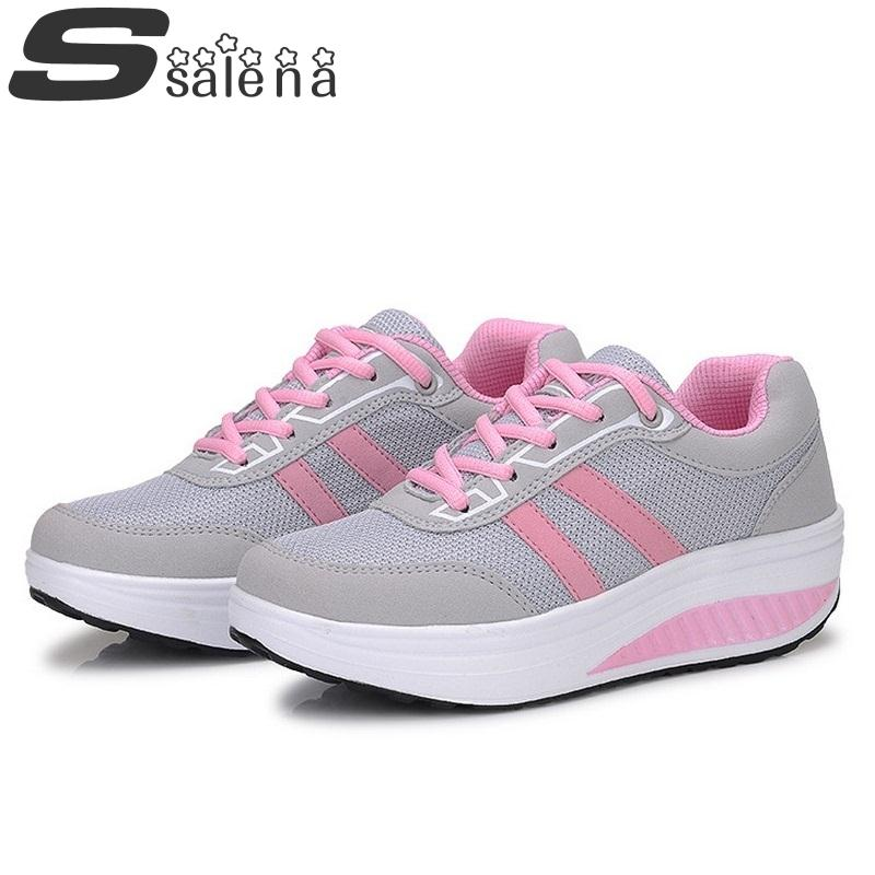 Which Brand Of Women S Shoes Are Most Comfortable For Running