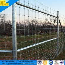 Lowes Field Fence, Lowes Field Fence Suppliers and Manufacturers at ...