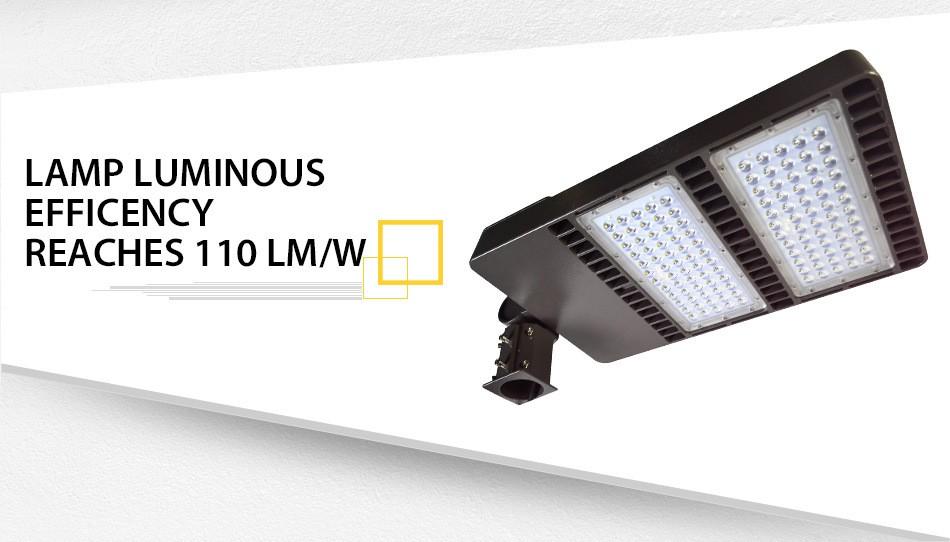 wall pack led parking lot lighting retrofit for 400 watt. Black Bedroom Furniture Sets. Home Design Ideas