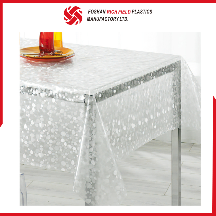 China Unique Table Cover China Unique Table Cover Manufacturers And