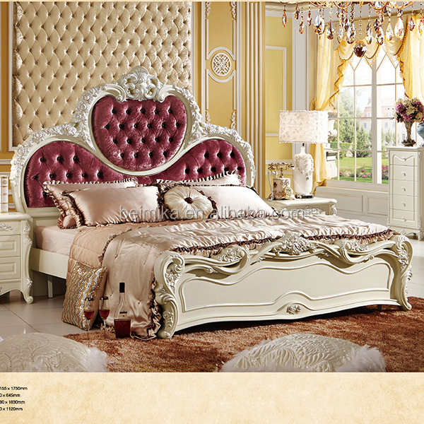 Turkish Style Furniture Home Designs - Buy Turkish Style Furniture ...