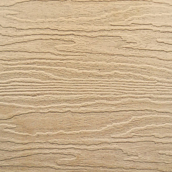 Interior Wall Wood Paneling! Texture MDF! Embossed MDF Paneling!