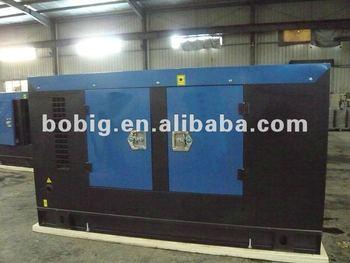 factory direct lovol engine power generator buy 220 volt. Black Bedroom Furniture Sets. Home Design Ideas
