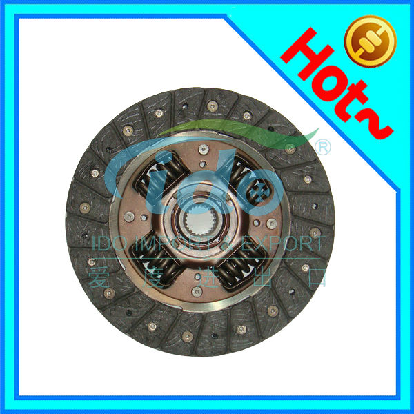 Clutch Disc for MITSHUBISHI EUNOS 500/626/323/929 MZDOO7US/323037160