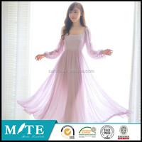 China Supplier Silk Chiffon Fabric Stock For Islam Clothing,30103,74g/m,120Nm/2,0.91*45.72m,Free Samples,SPO