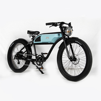 2017 electric bicycle 350W electric road bike