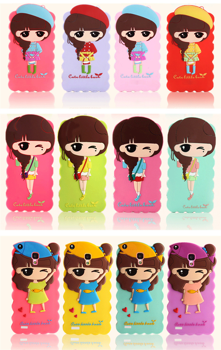 mobile phone case4