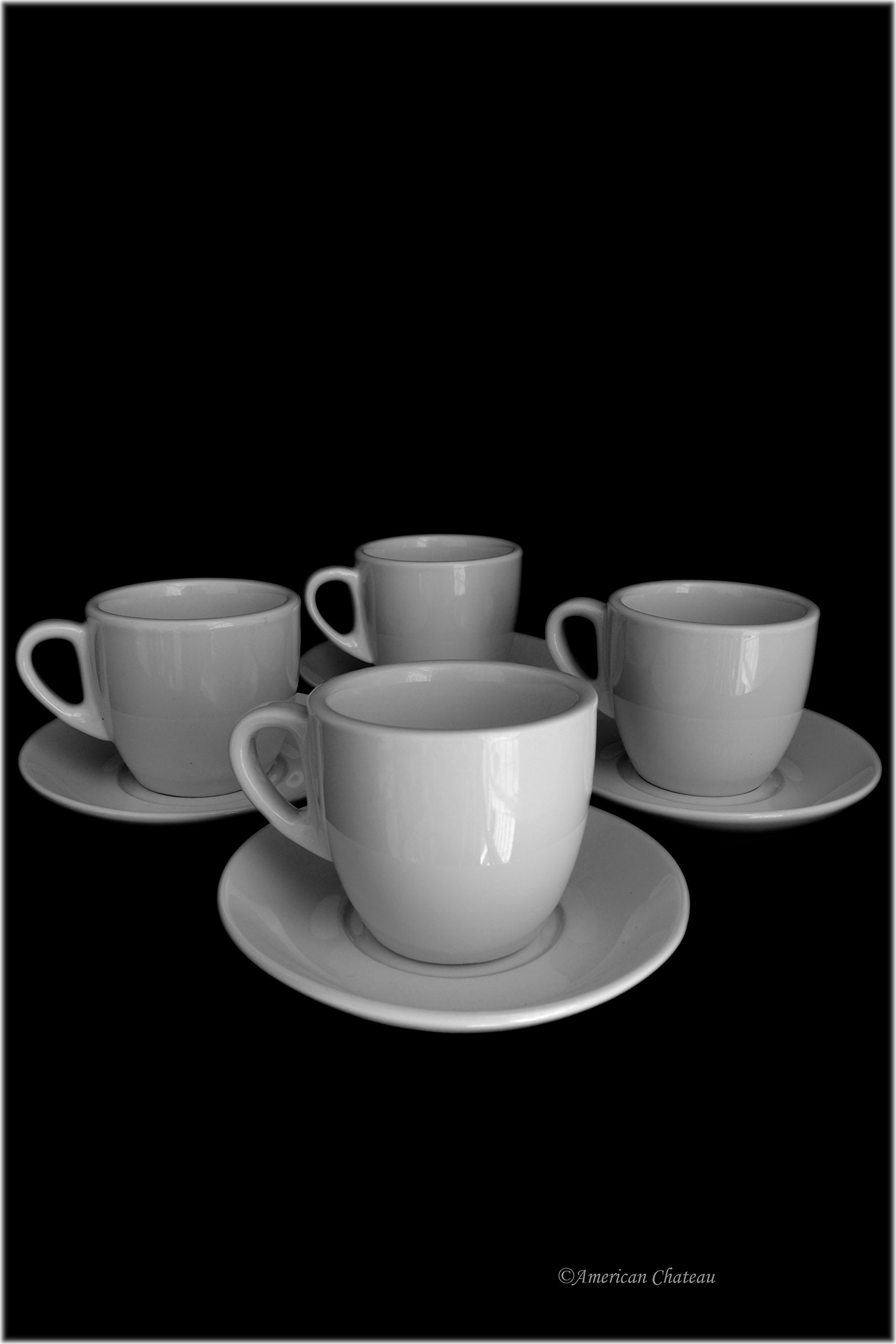 Cheap Coffee Cups And Saucers Sets, find Coffee Cups And ...