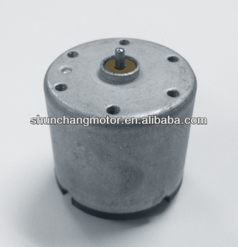 12mm 33mm high rpm low voltage 12v dc motor buy dc motor for 100000 rpm electric motor