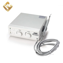 Hot sale dental medical equipment ultrasonic scalers instruments