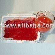 Offer tomato paste-brix 28/30