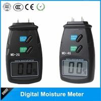 rapid meat moisture content meter
