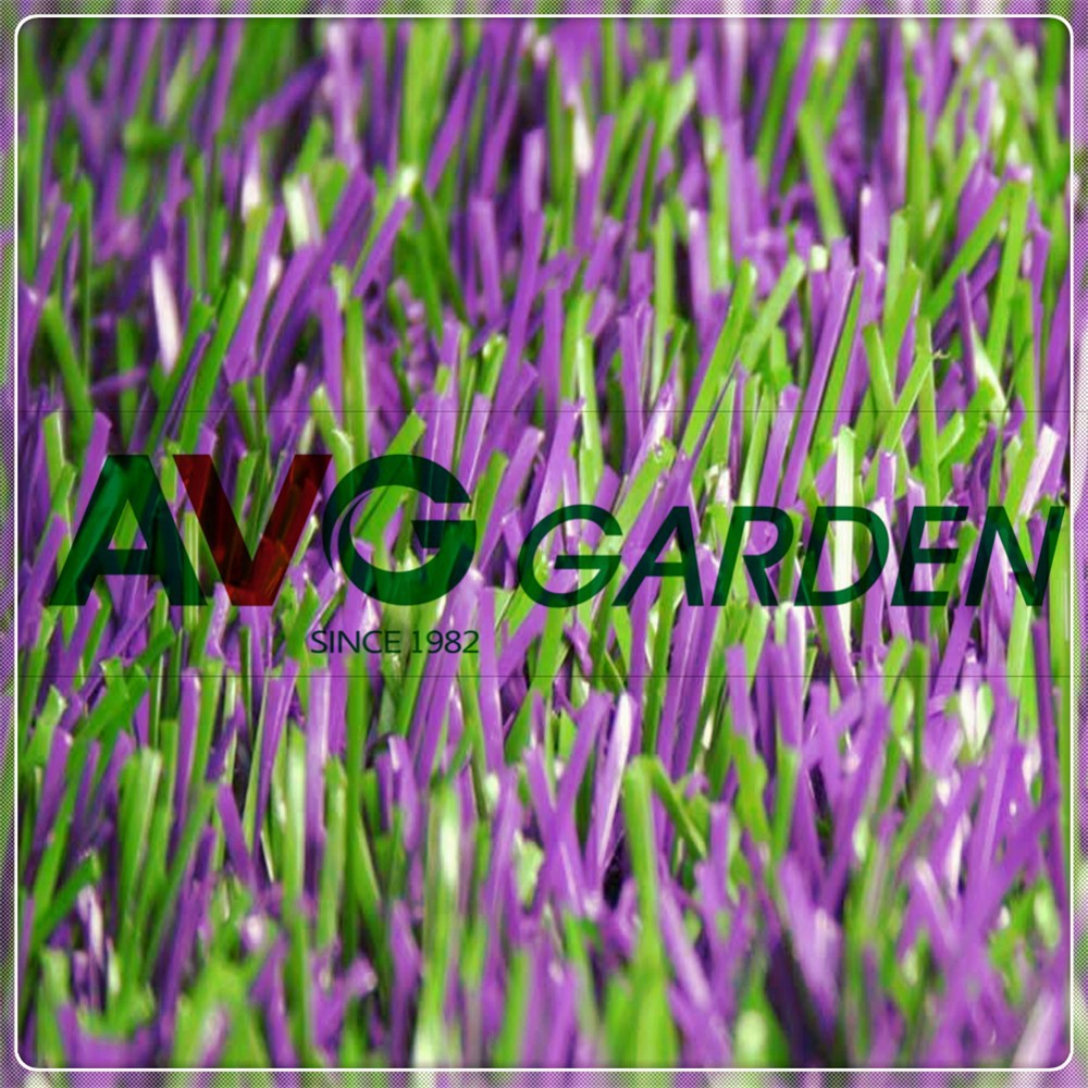 Well received high quality artificial grass prices for Garden sport field