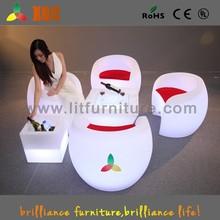 Guangzhou Victory Furniture Co Ltd, Guangzhou Victory Furniture Co Ltd  Suppliers And Manufacturers At Alibaba.com