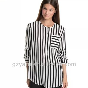 69c317ee5663b China Indian Blouses For Women, China Indian Blouses For Women ...