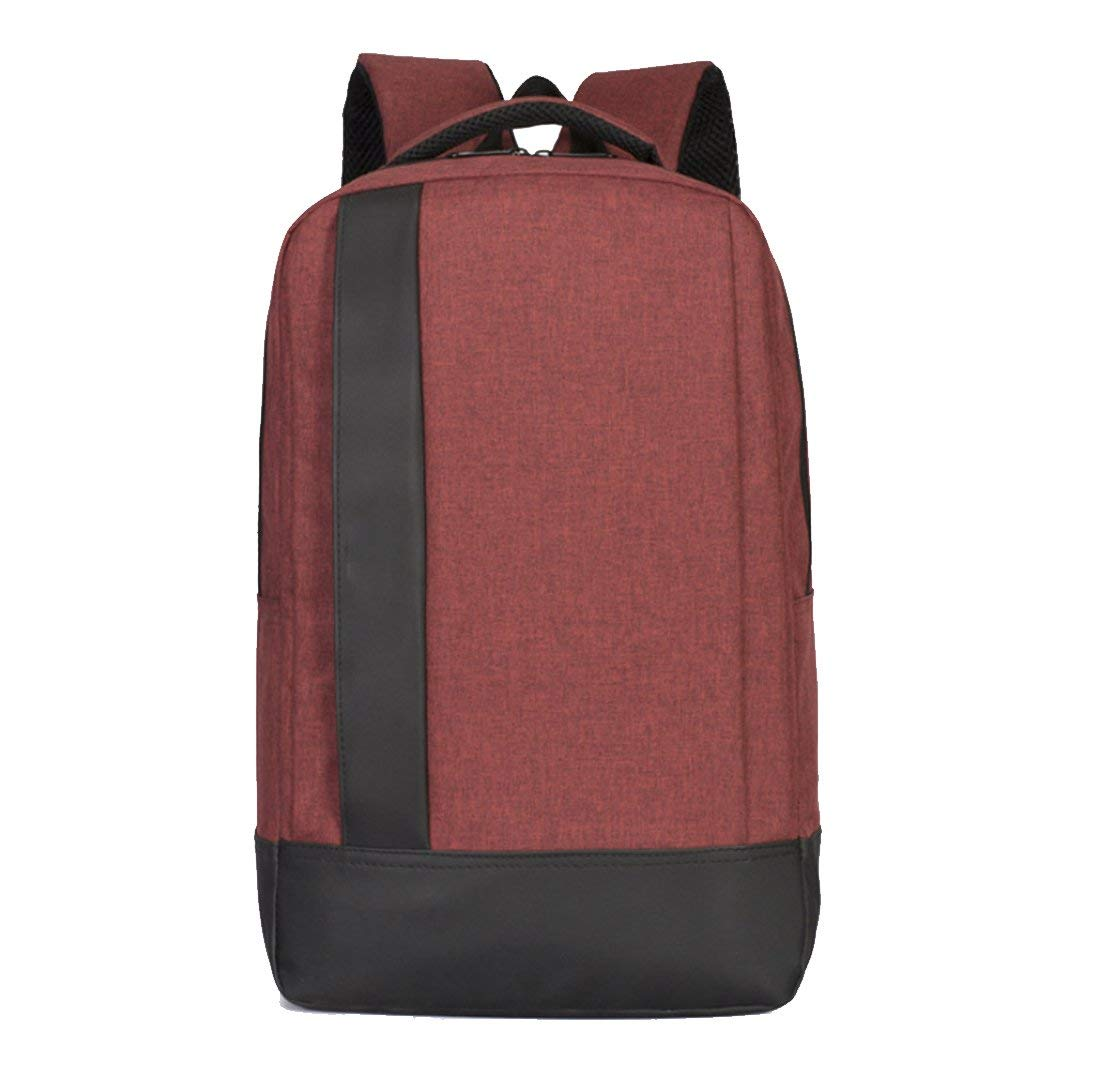 NDY 55L Large-Capacity Outdoor Leisure Backpack Multi-Purpose Travel Backpack Waterproof Wear-Resisting Breathable Scratch Oxford Cloth Bag