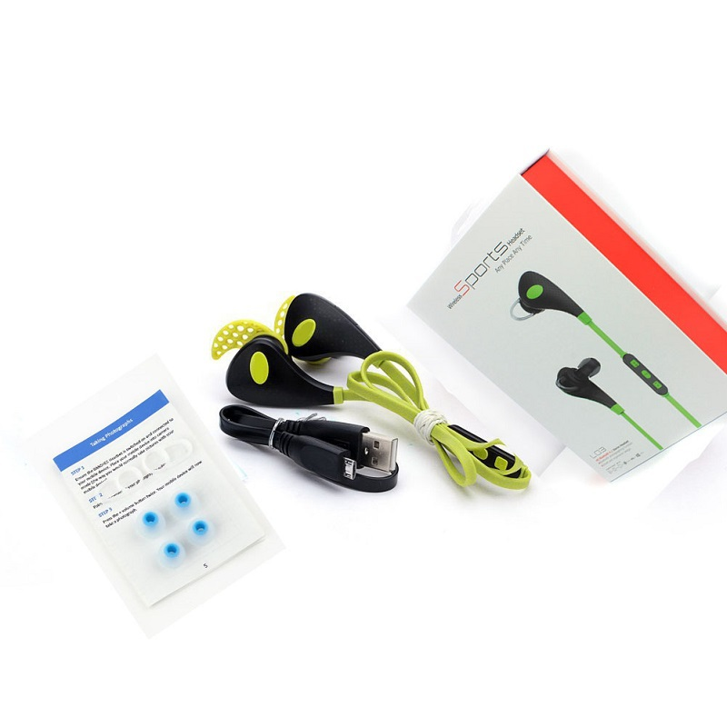 Blue Tooth For Head Phone 53