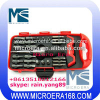 45 In 1 Screwdriver Set Jk-6089-a Laptop Computers And Mobile ...