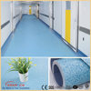 /product-detail/uv-resistant-vinyl-basketball-flooring-from-china-swimming-pool-pvc-roll-floor-mat-60637926937.html