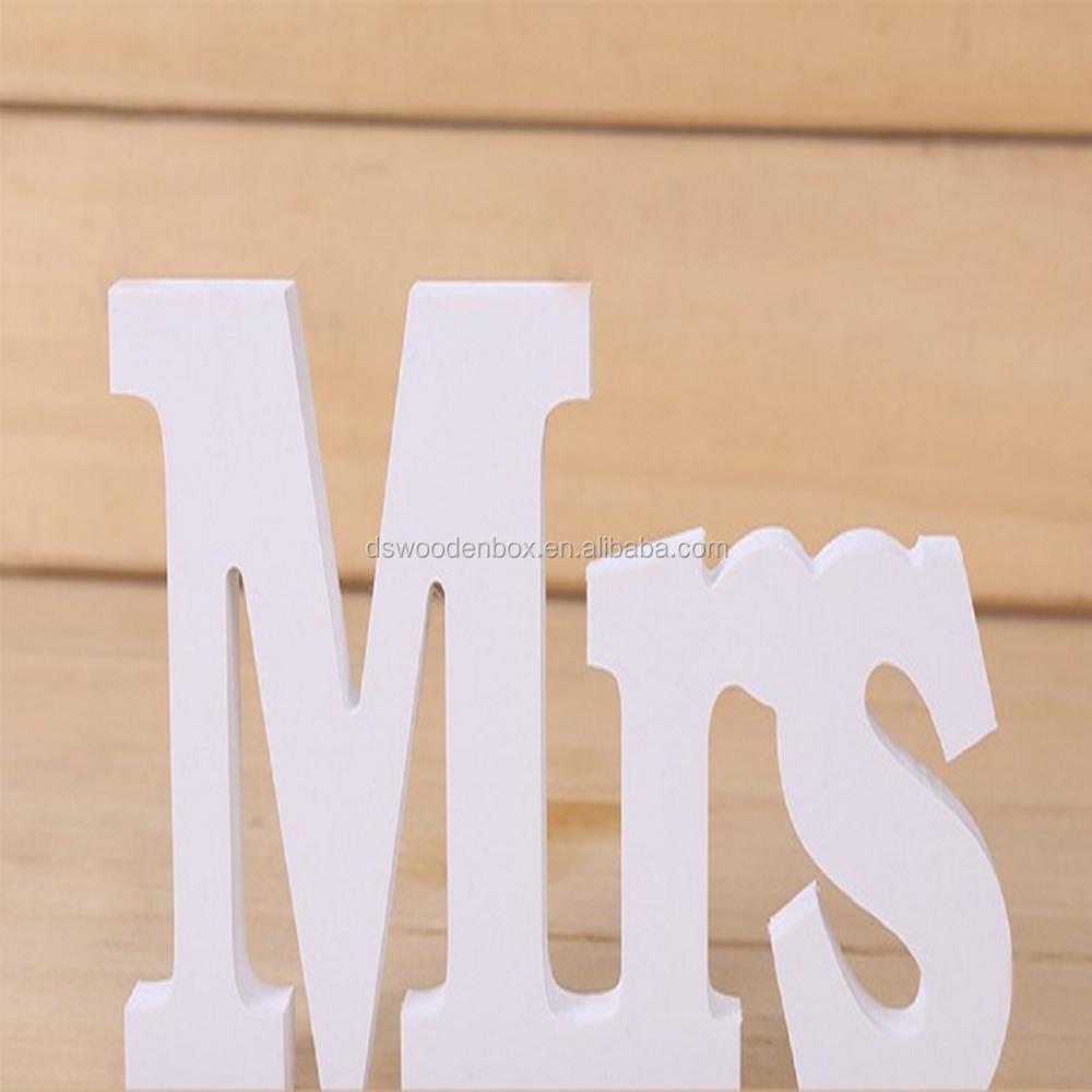 Venta al por mayor muebles de pino pintados de blanco-Compre online ...