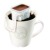 Mr. Brown Portable Ground Mandheling Drip Coffee with IOS Certificate