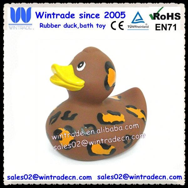 China Brown Duck, China Brown Duck Manufacturers and Suppliers on ...