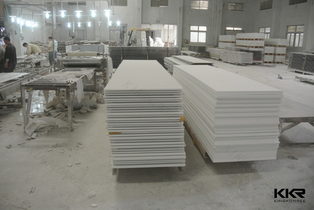 Polyester Badkamer Muur : Multi keukens maassluis badkamer van polyester sydati polyester