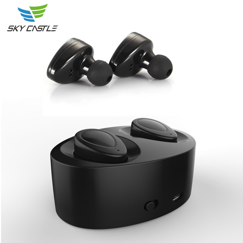 Multifunctional <strong>bluetooth</strong> headphones wireless 4.1 mini headphones <strong>bluetooth</strong> for wholesales