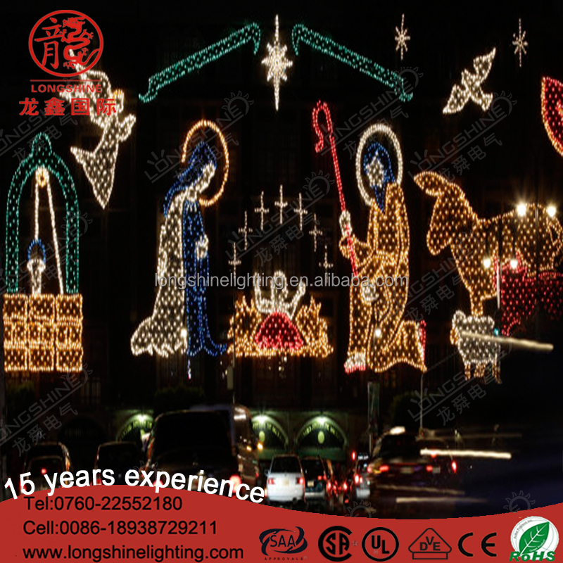 Christ Light, Christ Light Suppliers and Manufacturers at Alibaba.com