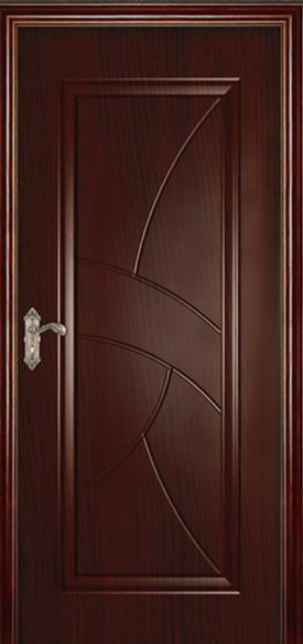 Luxury bathroom designs pictures - Pretty Pvc Membrane Foil India Door Design Buy Pvc